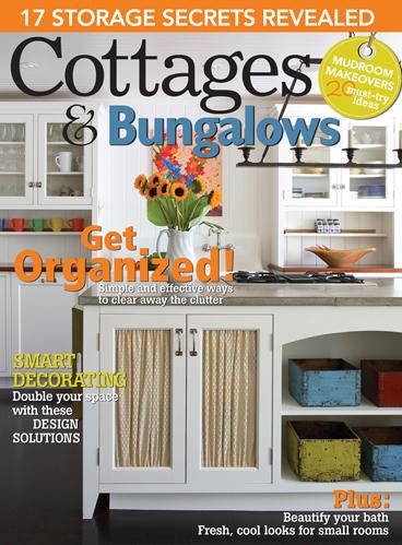 cb-1201-cover.rgb_jan-2012