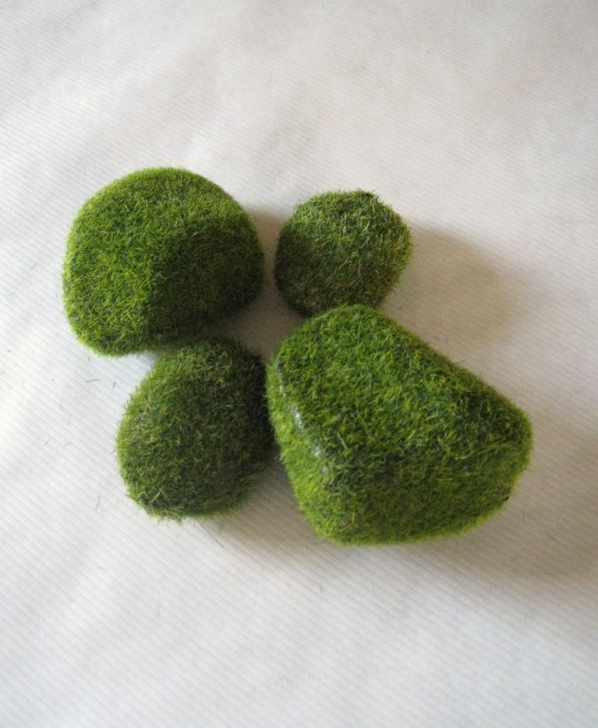 faux moss5