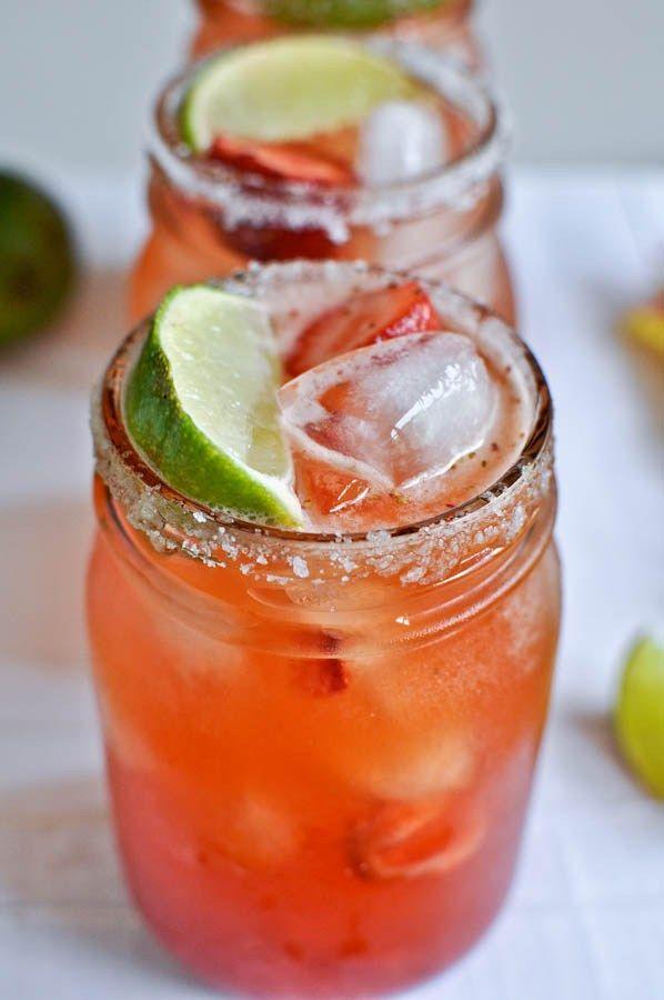 favorite drink
