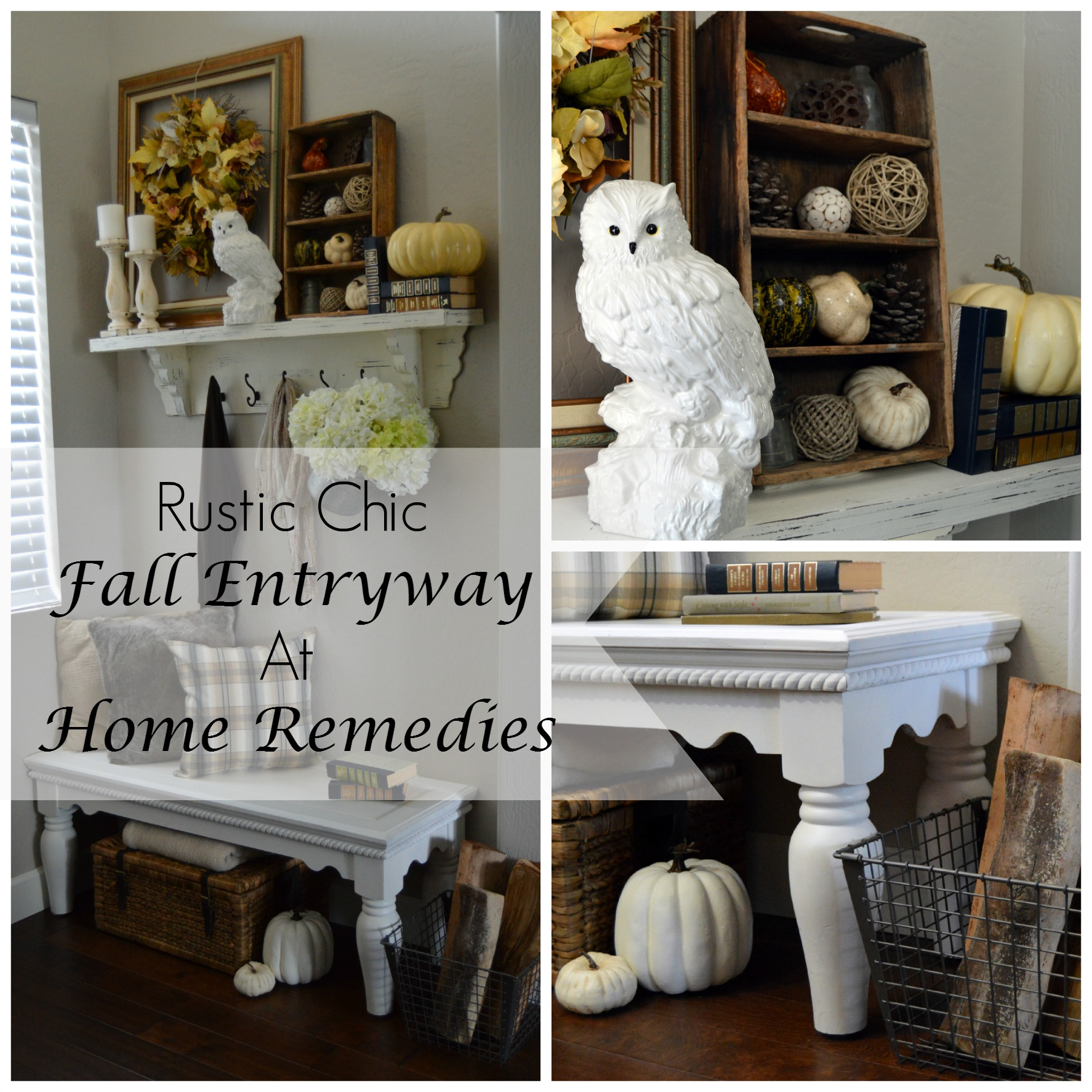black blvd entryway home overstock free with product basket and harper kelly storage shipping garden hutch bench today shoe