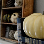 Simple Ways To Decorate For Fall