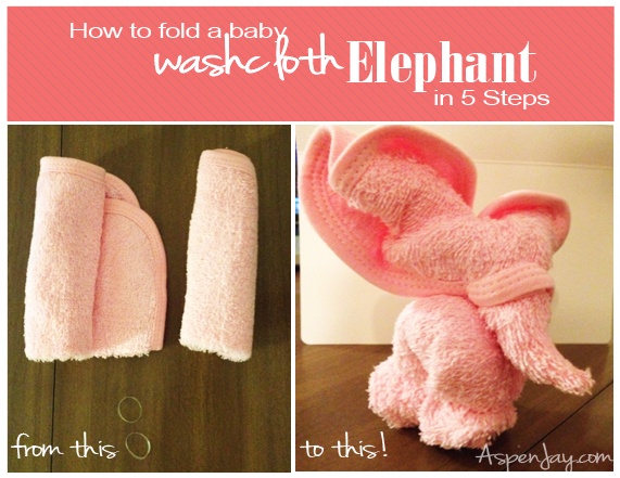 elephant_folding_tutorial1