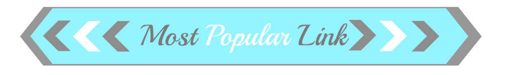 TT most popular label