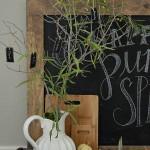 Thankful Tree | Home Remedies Rx. com