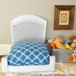 DIY Pet Bed | Home Remedies