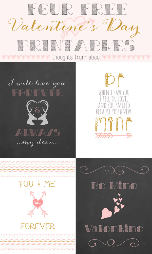 4-Free-Valentine's-Day-Printables-Thoughts-from-Alice