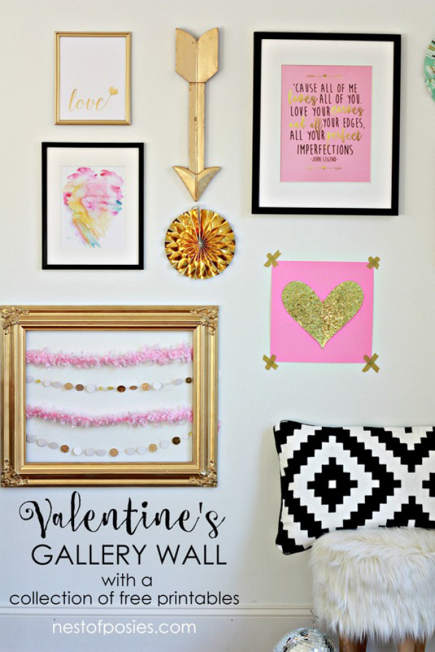 A-Collection-of-FREE-Valentines-Printables.-Plus-DIY-crafts-ideas-you-can-make-in-minutes1