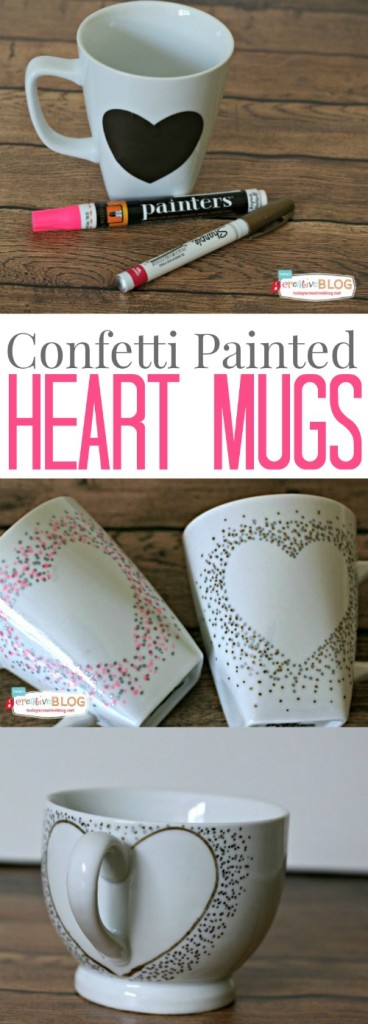 Confetti-Painted-Heart-Mugs