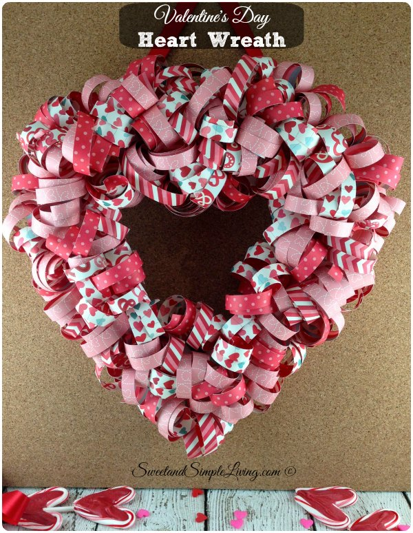Valentines-Day-Heart-Wreath-Tutorial-step-by-step-guide