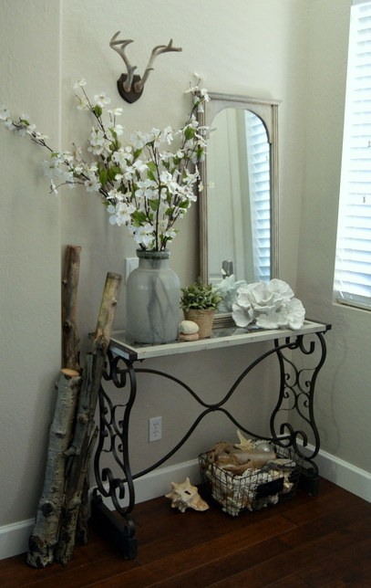 Spring Decor | Home Remedies