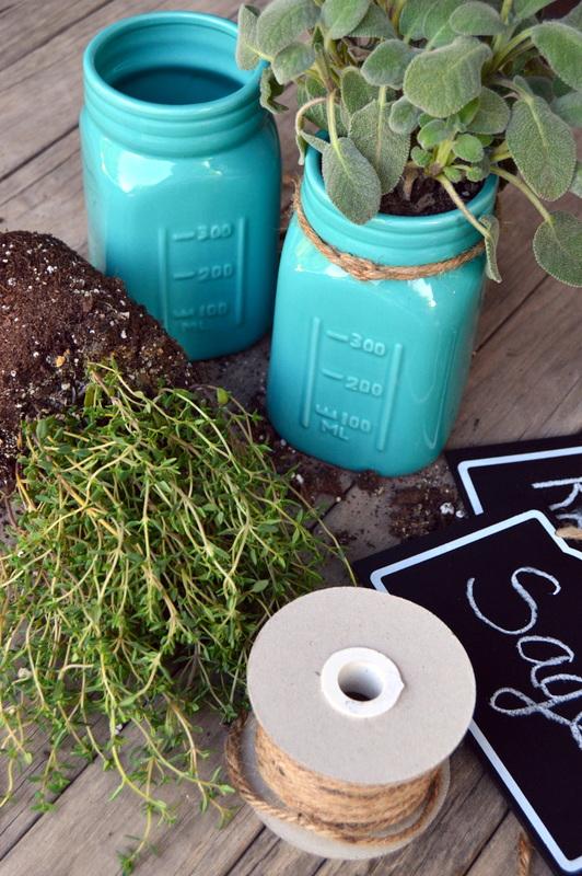Herb Garden   Home Remedies