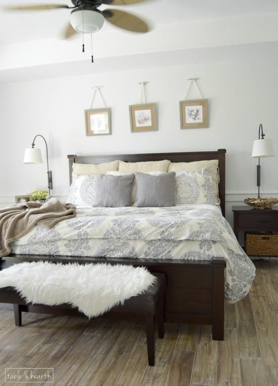 19-master-bedroom-reveal