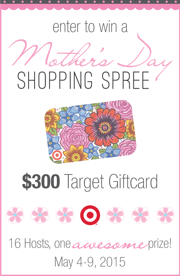 Mother's-Day-giveaway-pin