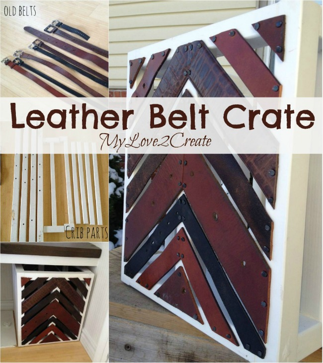 MyLove2Create-Leather-Belt-Crate-Pin (1)