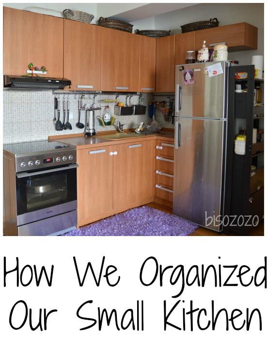 tt Small-Kitchen-Organization