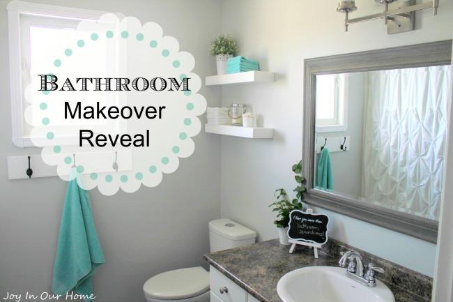 tt bathroom-650x433
