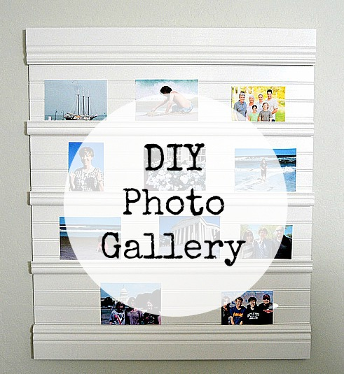 DIY Photo Gallery | Home Remedies