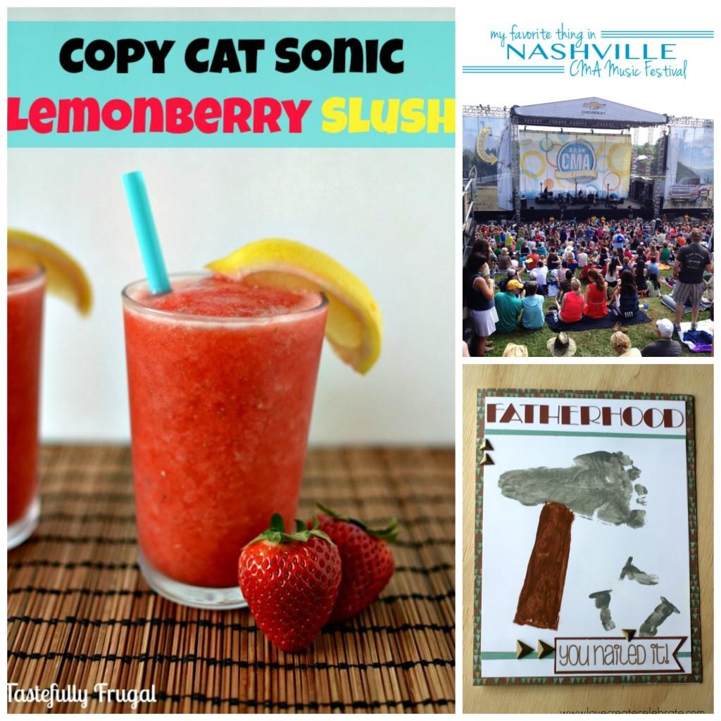 PicMonkey Collage 6.8.15.2