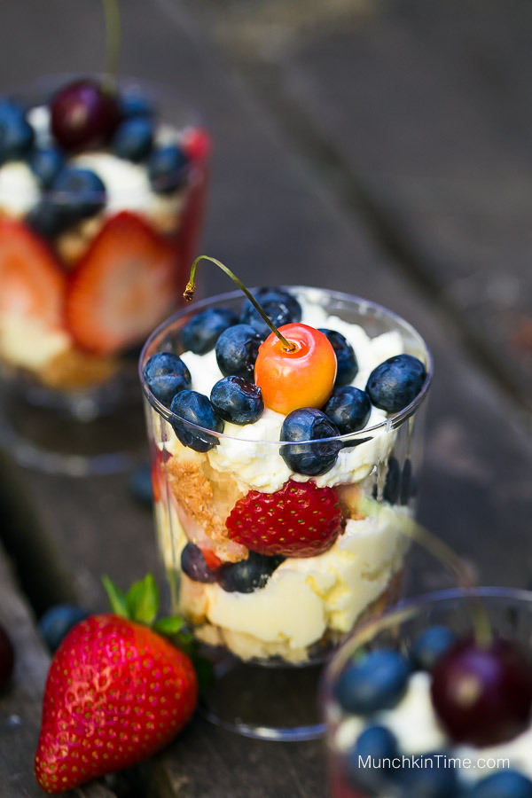 4th-of-July-Angel-Cake-and-Berry-Trifle-Recipe-48