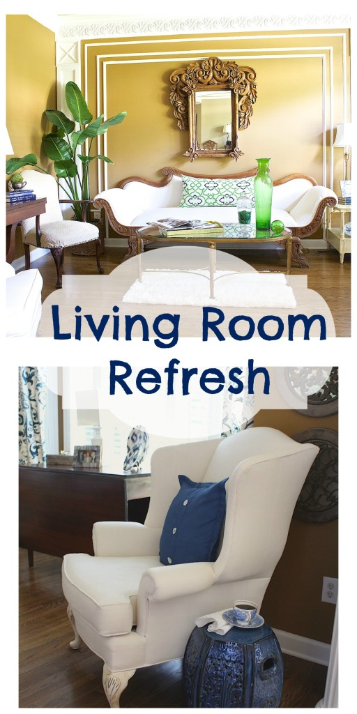 Living-Room-Refresh-Collage