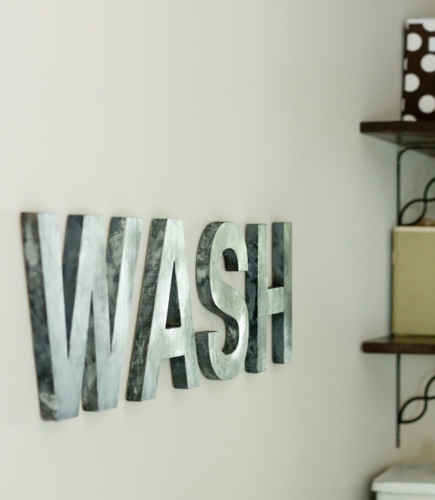 wash-67071-891x1024