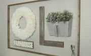 Farmhouse Updates | Home Remedies