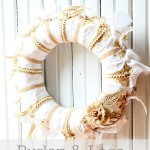 tt burlap-lace-and-ribbon-wreath-for-fall