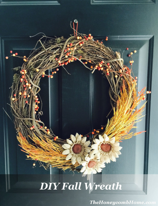 Fall-Wreath-Pinterest-550x715
