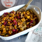 Baked_Squash_and_applespin-5