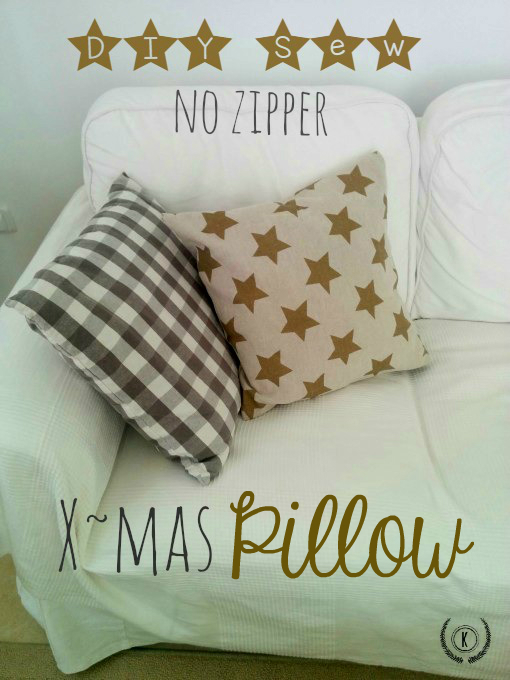 tt DIY-sew-no-zipper-xmas-pillow