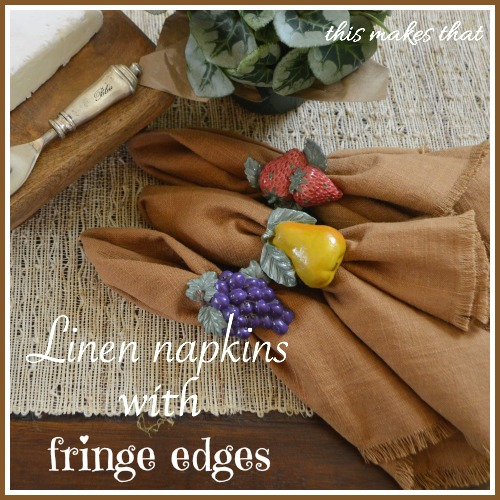 FEATURED-Linen-napkins-with-fringe-edges-This-Makes-That