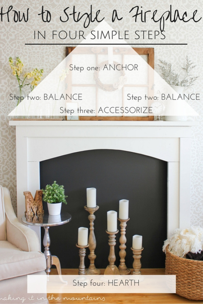 How-to-Style-a-Fireplace-55