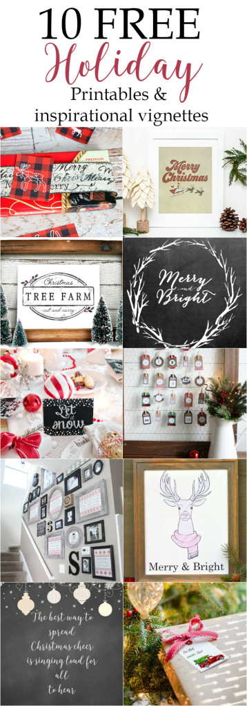 10-free-holiday-printables-and-inspirational-vignettes