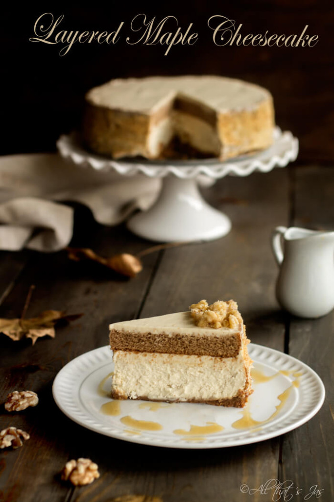 TT Layered-Maple-Cheesecake-with-Spice-Cake
