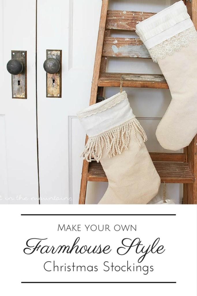 tt Make-your-own-3