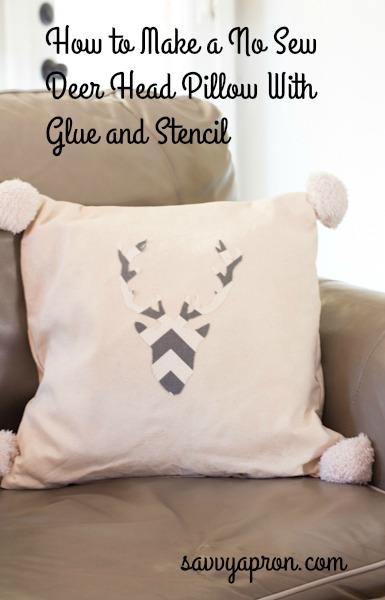 tt deer-pillow-117-picmonkey