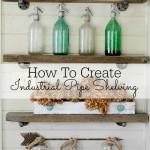 TT How-to-create-industrial-pipe-shelving-DIY