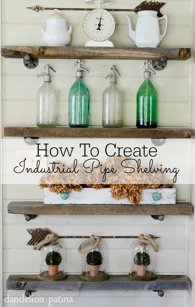 TT How-to-create-industrial-pipe-shelving-DIY