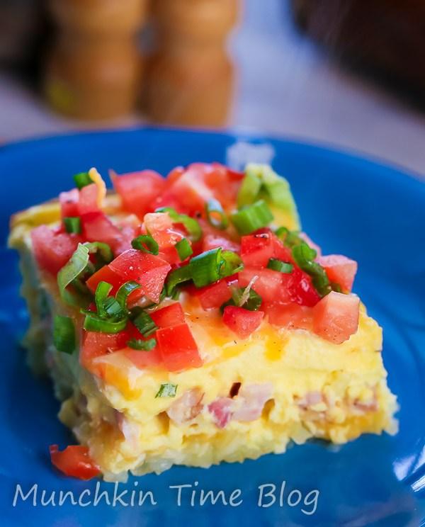 TT Must-Try-Hashbrown-Ham-and-Cheese-Breakfast-Casserole-by-Munchkintime-www.munchkintime.com-breakfastcasserole-brunchrecipe-221