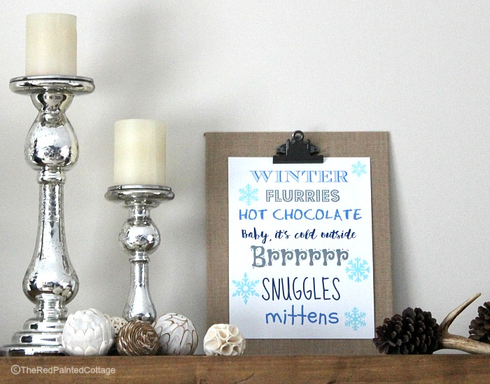 TT winter-printable-on-burlap2