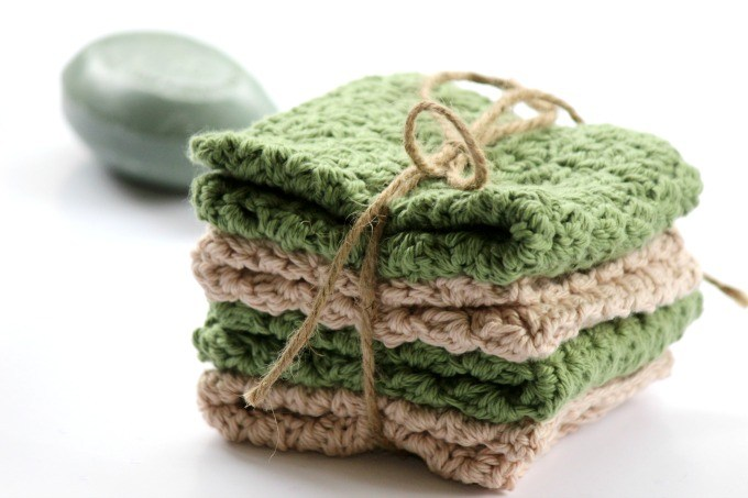 tt Easy-Textured-Cotton-Washcloths