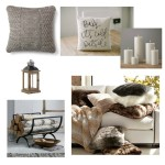 tt Winter-Decor-Ideas-Collage