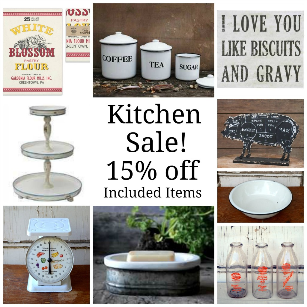 Vff-product-kitchen-sale-collage-1024x1024.jpg