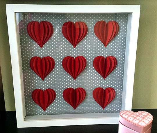 tt 3D-heart-shadowbox
