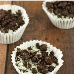 tt No-Bake-Mini-Mint-Oreo-Cheesecake-4a