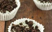 tt No-Bake-Mini-Mint-Oreo-Cheesecake-4a