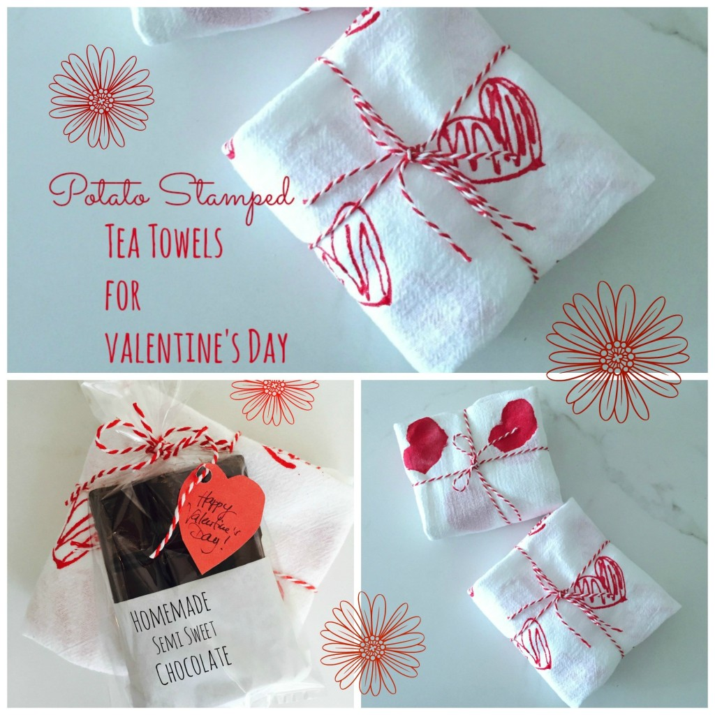 tt Valentines-Tea-Towel-Cover