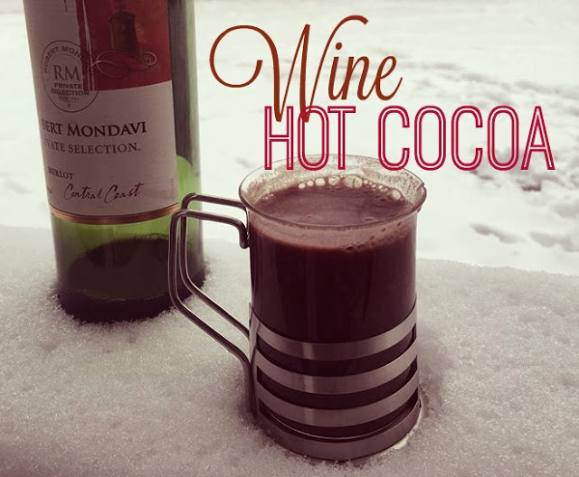 ttn WineHotCocoa