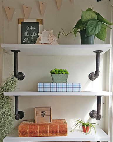 tt DIY-Shelves-feature-image