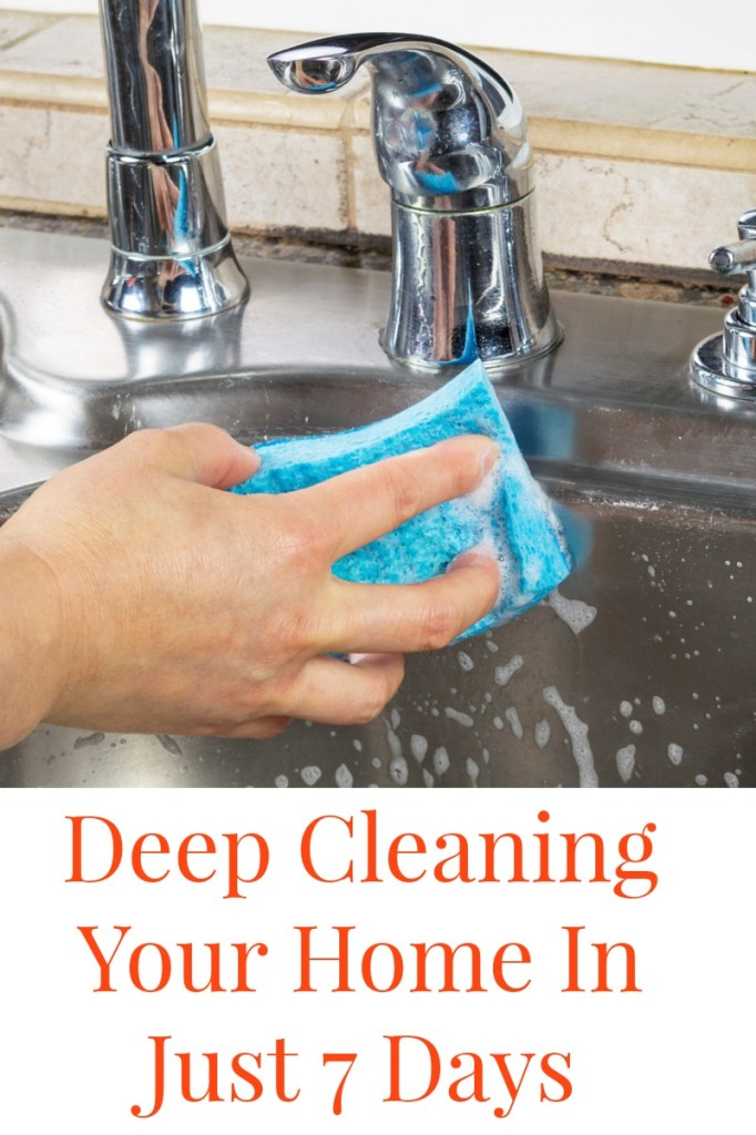 tt Deep-Cleaning-Your-Home-In-Just-7-Days-